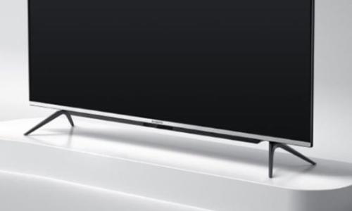 Huawei Smart TV X65 review
