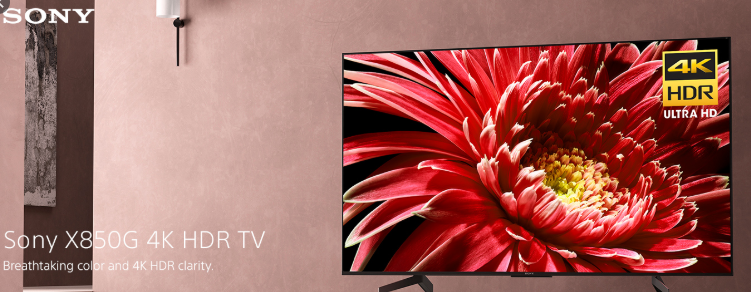 75 inches Sony TV 9000H and 8500G, which one is better