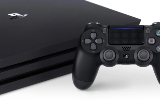 Sony will release a range of new PS4 games in May 2020