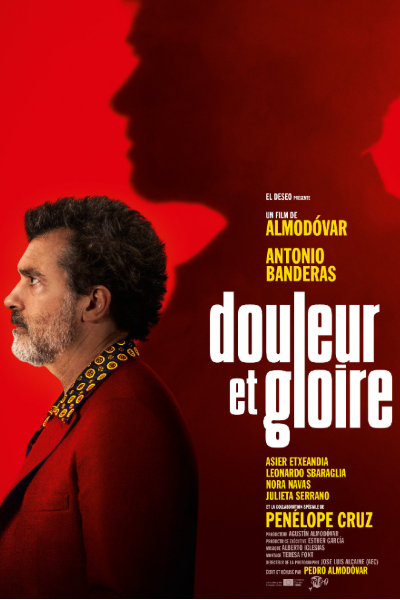 10 Best Film of the 72nd Cannes Film Festival
