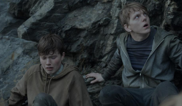 July 22 Film Review: Exclusive reproduction by Paul Greengrass