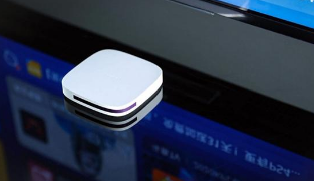 Dangbei H1 TV Box Unboxing: Features and First Impressions of 4K experience
