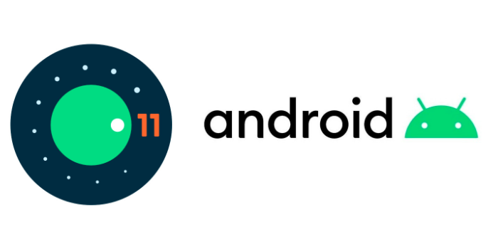 Android TV system update to Android 11 beta with a drawback