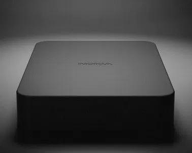 NOKIA Android TV Box 2020: price, resolution and Chromecast