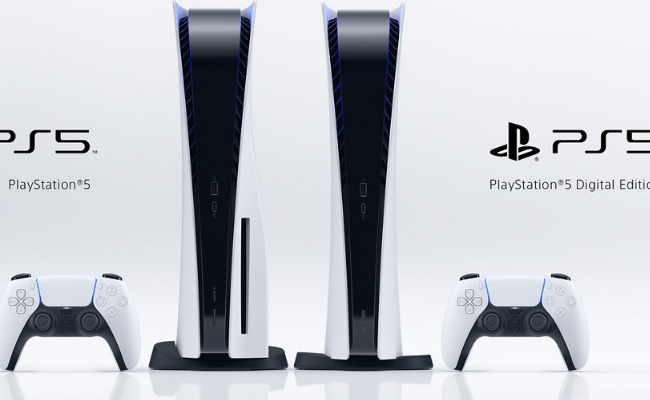 PS5 life cycle shortened: PS6 console is expected within 5 years