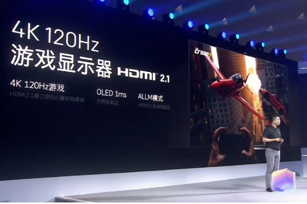 70,000 OLED TVs sold in the first half of 2020, Sony ranked first