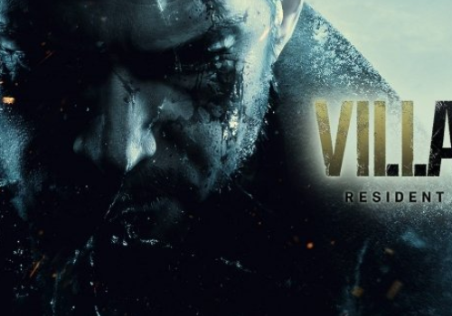 Resident Evil 8 Village story and enemy intelligence broke the news