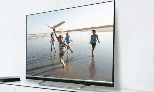 2 more new Nokia TVs will put in production
