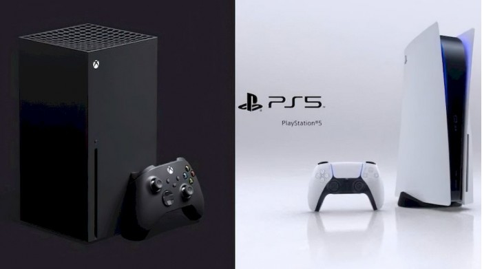 PS5 game development may struggle with fake 4K