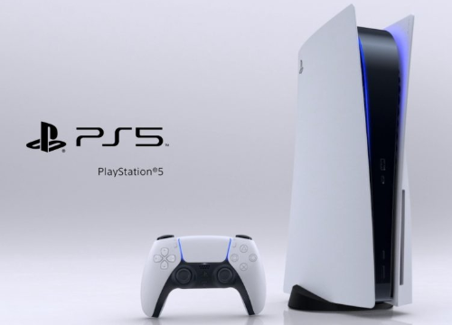 PS5 can support native 4K 60fps according to developers