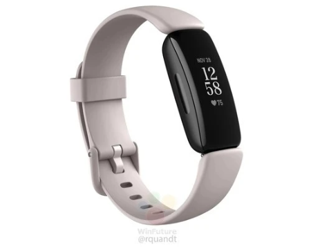 Fitbit will continue to release new smartwatches