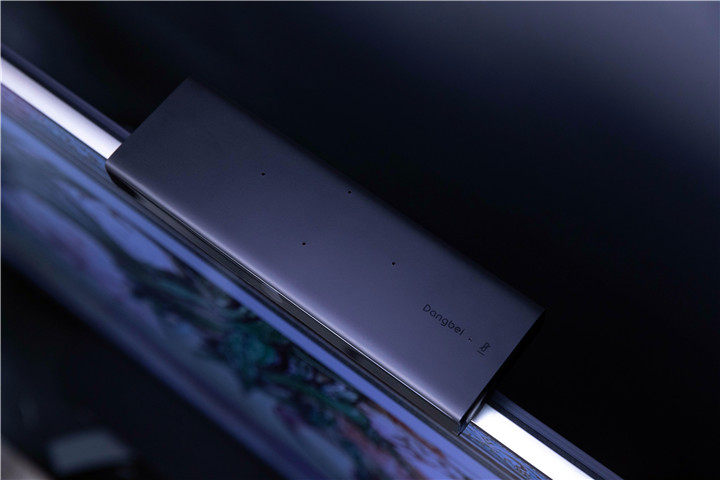 Dangbei Z1 Pro smart TV box review