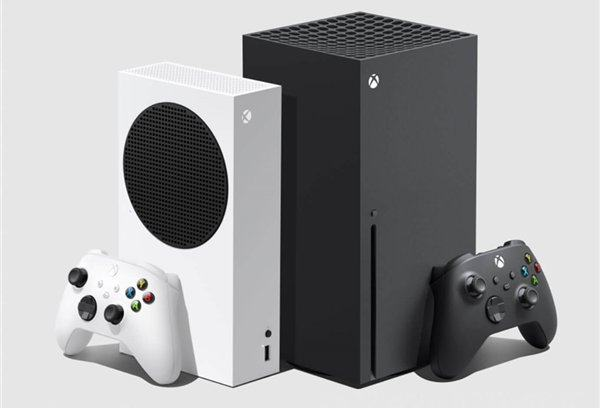 Android APPs may be coming to Xbox after Windows 11