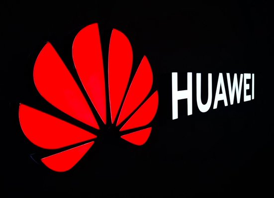 Huawei: 6G is expected to hit the market around 2030