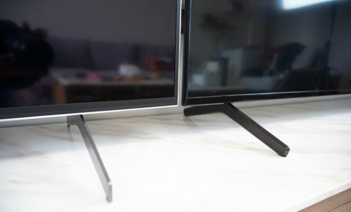 SONY X90J Review