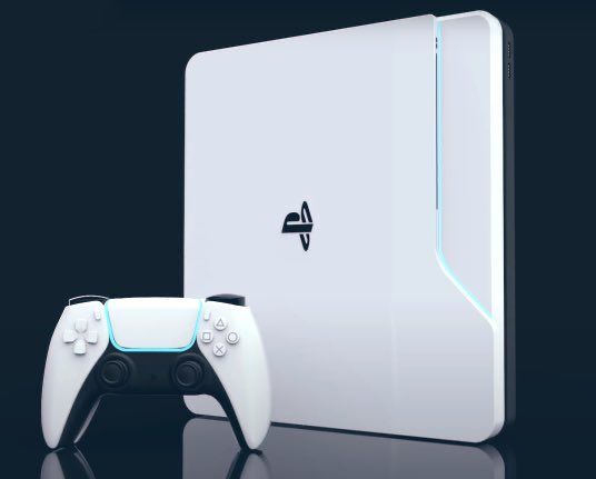 What's your expectation on PlayStation5 before the PS5 conference on June 11