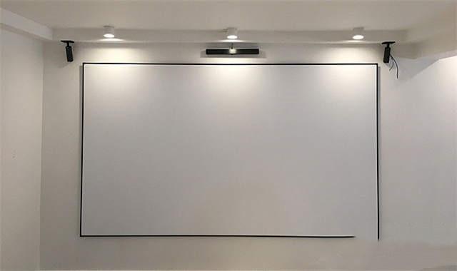 Metal Projector Screen.jpg
