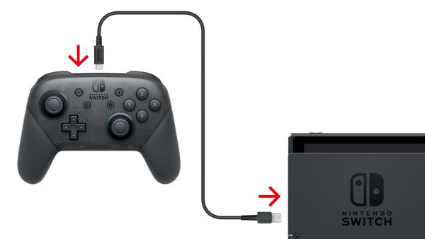 Nintendo Switch new players guide: what should you know about the controller?