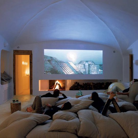 projection on white wall.jpg