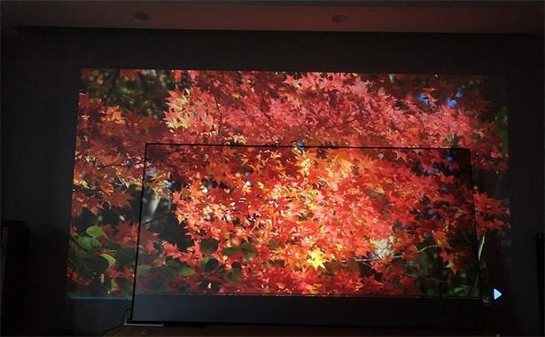 projector screen vs white wall (2).jpeg