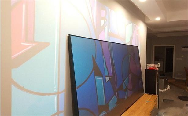 projector screen vs white wall (2).jpg