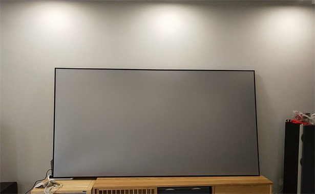 projector screen vs white wall (3).jpeg