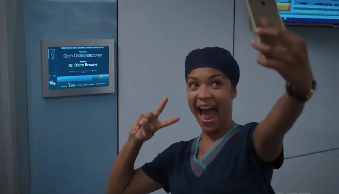 The Good Doctor Season 3.png