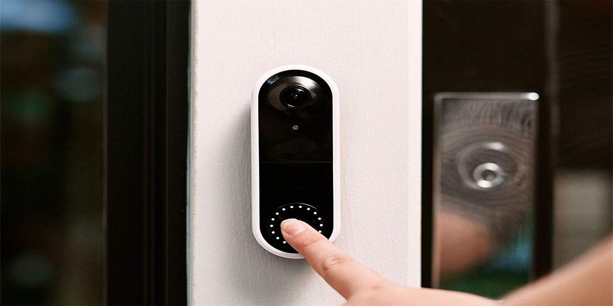 video-doorbell.jpg