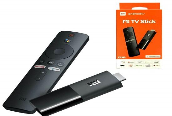 Xiaomi TV stick.jpg
